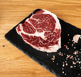 rib-eye-steak-antricot-bullstar-carne-de-vita-angus